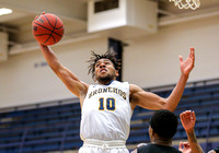 2019.01.03 UCO vs Missouri Western mens basketball