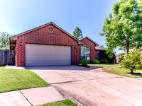 417 NW 141st Cir Edmond